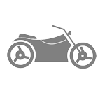 Motorcycle class 6 online drivers education