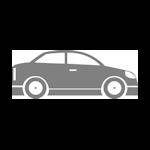 Online Drivers Education Class 5 passenger vehicle