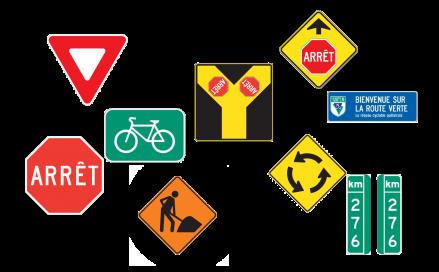 étude code de la route en ligne