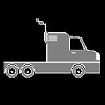Theorie en ligne véhicule lourds classe 1 2 3
