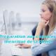 Achat d'examen préparatoire SAAQ