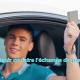 Obtenir un permis de conduire au Québec